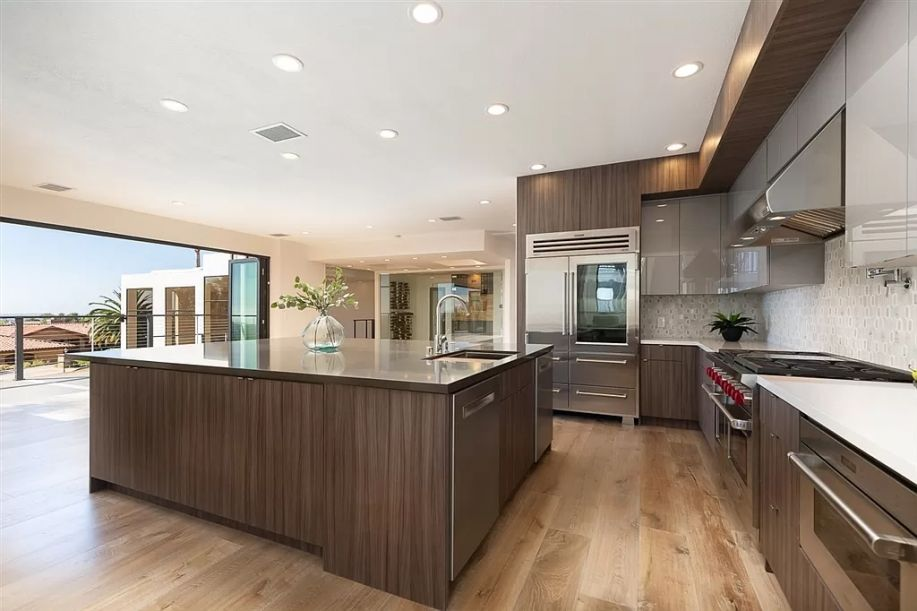 Kitchen Island Ideas 2020