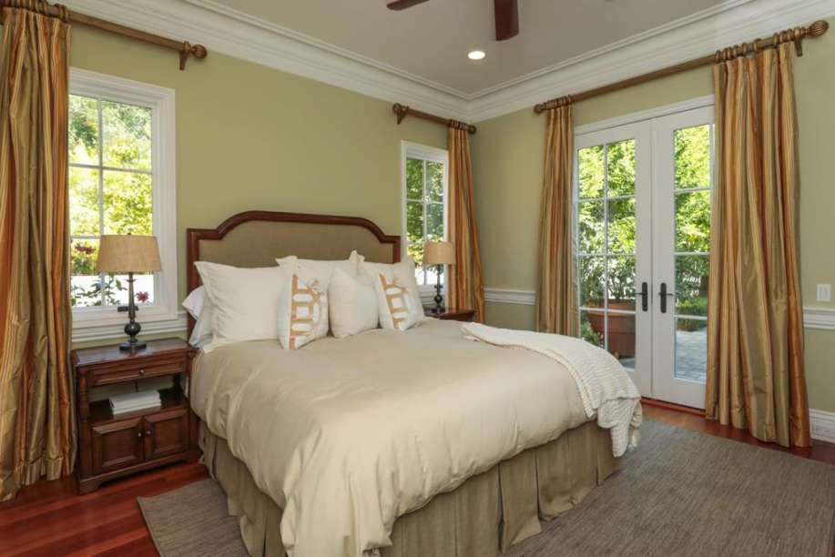 Bedroom Design Online