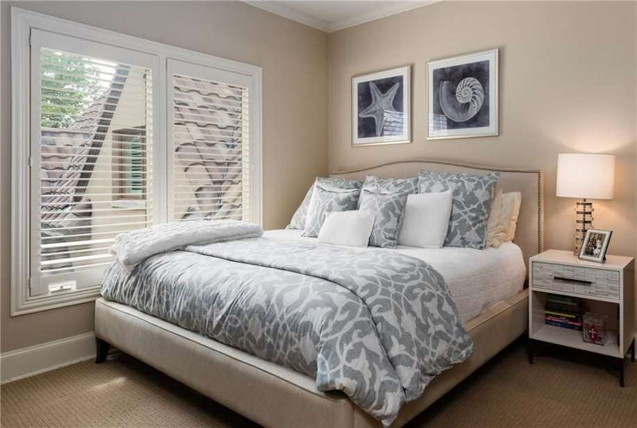 Pictures Of Bedrooms
