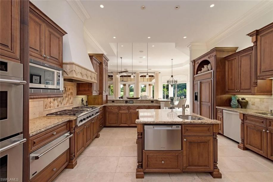 Best Kitchen Photos