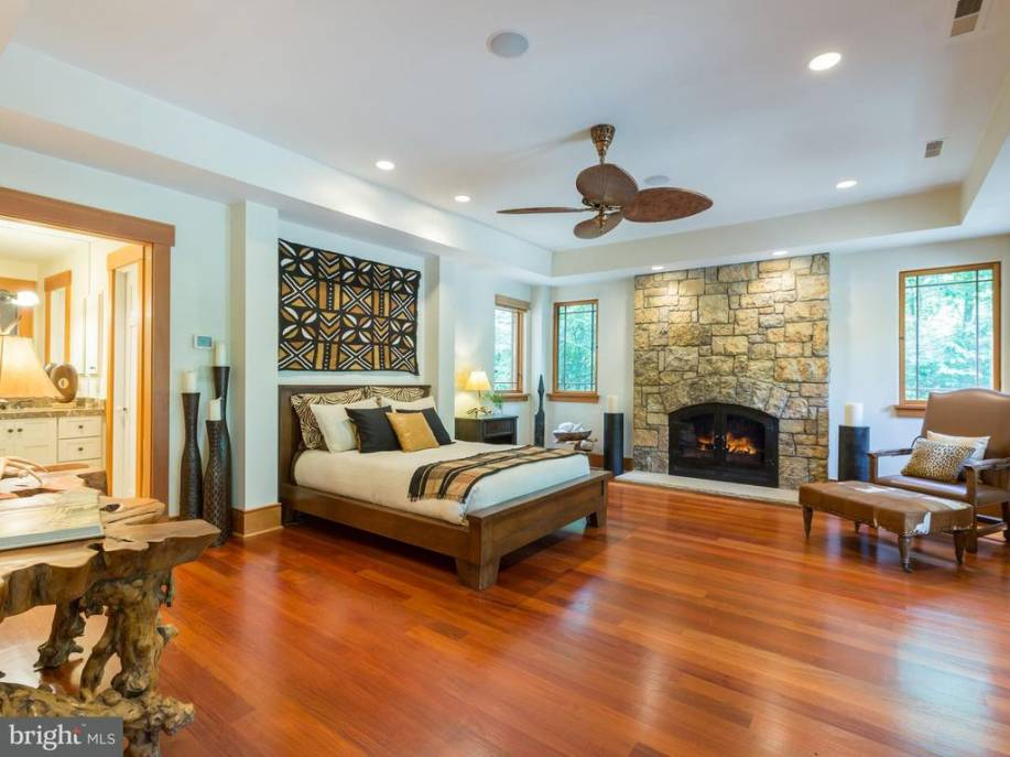 Top Sherwin Williams Paint Colors with 2018 Interior De
