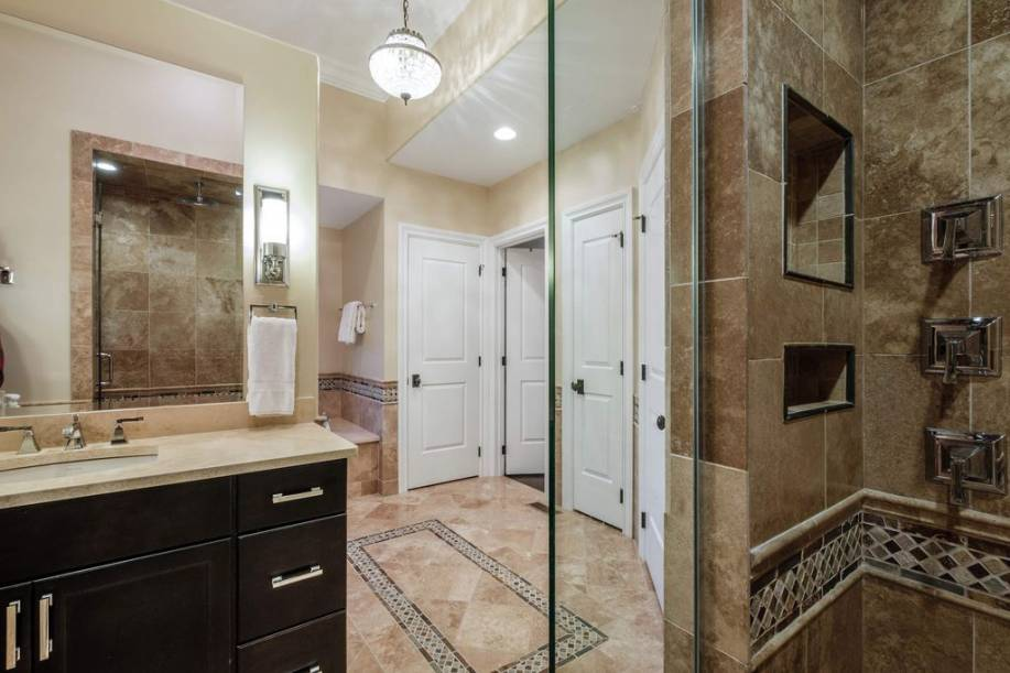 bathroom color ideas 2014 bathroom color ideas pictures 2018 paint colors 15724 | 776 917