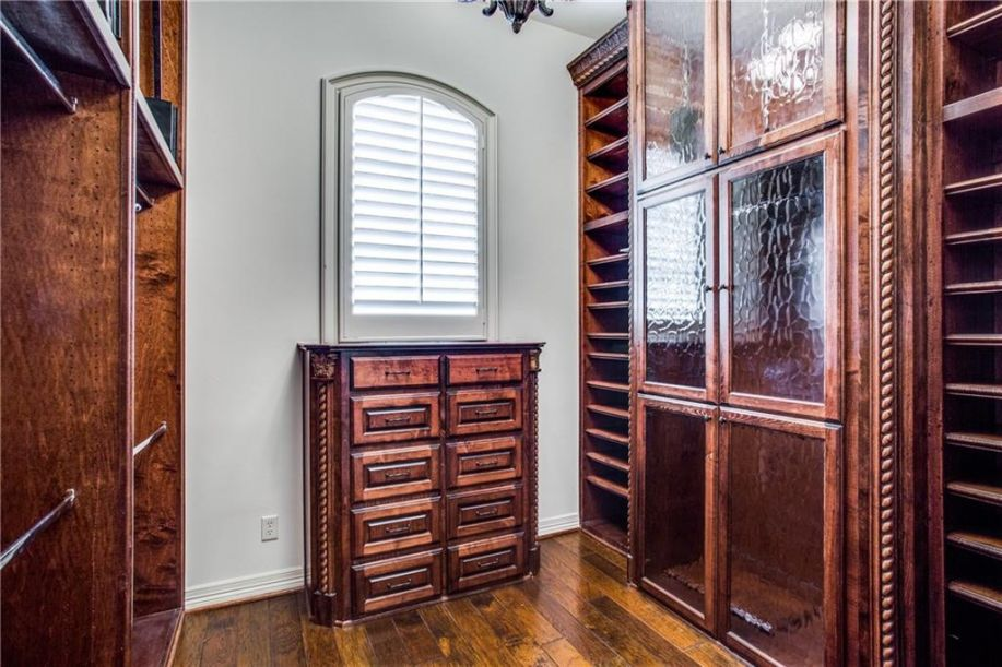 Best Bedroom Closets
