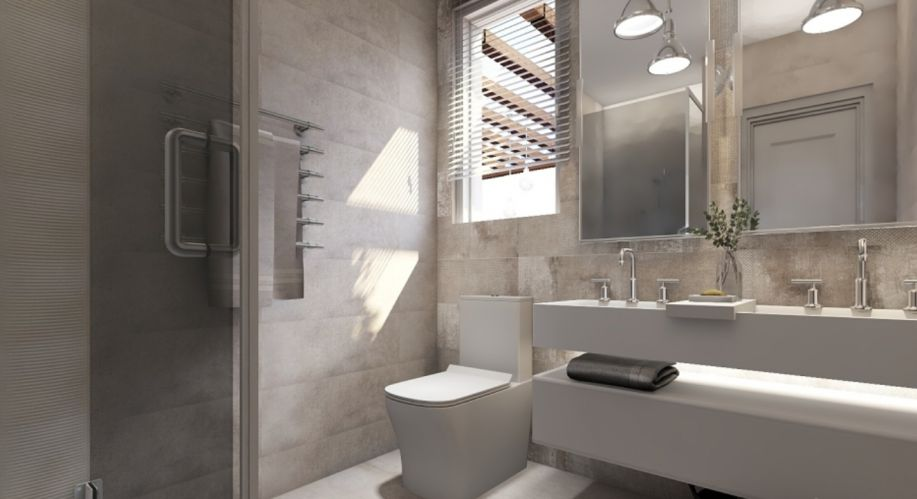Virtual Bathroom Design Software 2018 Downloads & Revie