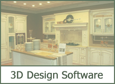 free kitchen design software reviews 3d kitchen cabinet design software downloads amp reviews 6698