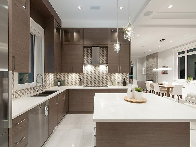 Backsplash Ideas 2019