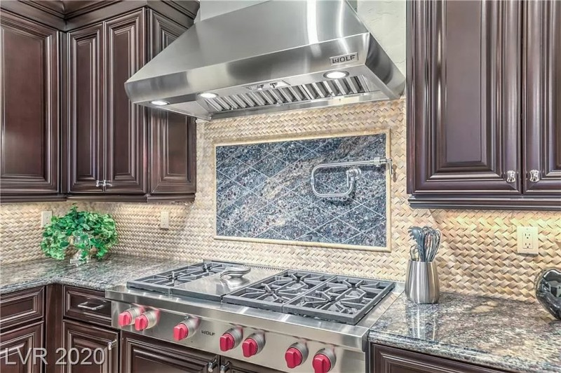 Backsplash Ideas 2020