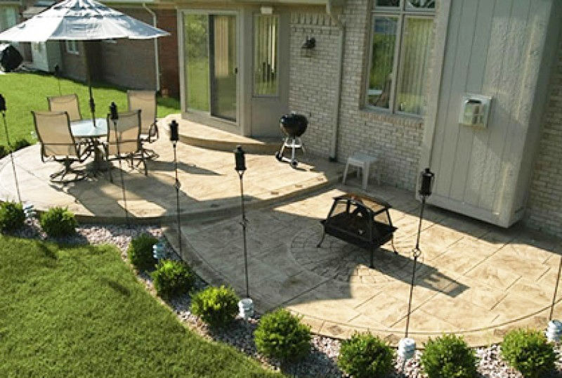 Popular Patio Photos