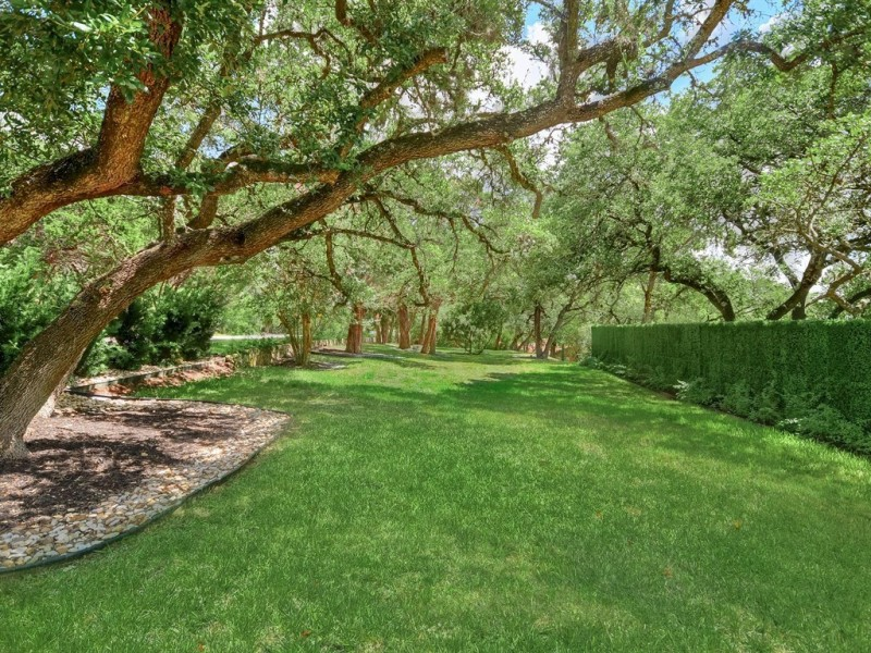Landscaping Designs Photos