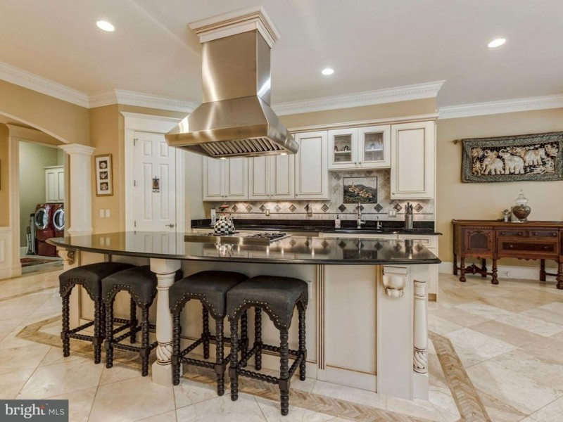 Popular Kitchen Ideas