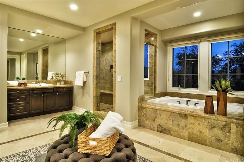 Bathroom Remodel Ideas 2020