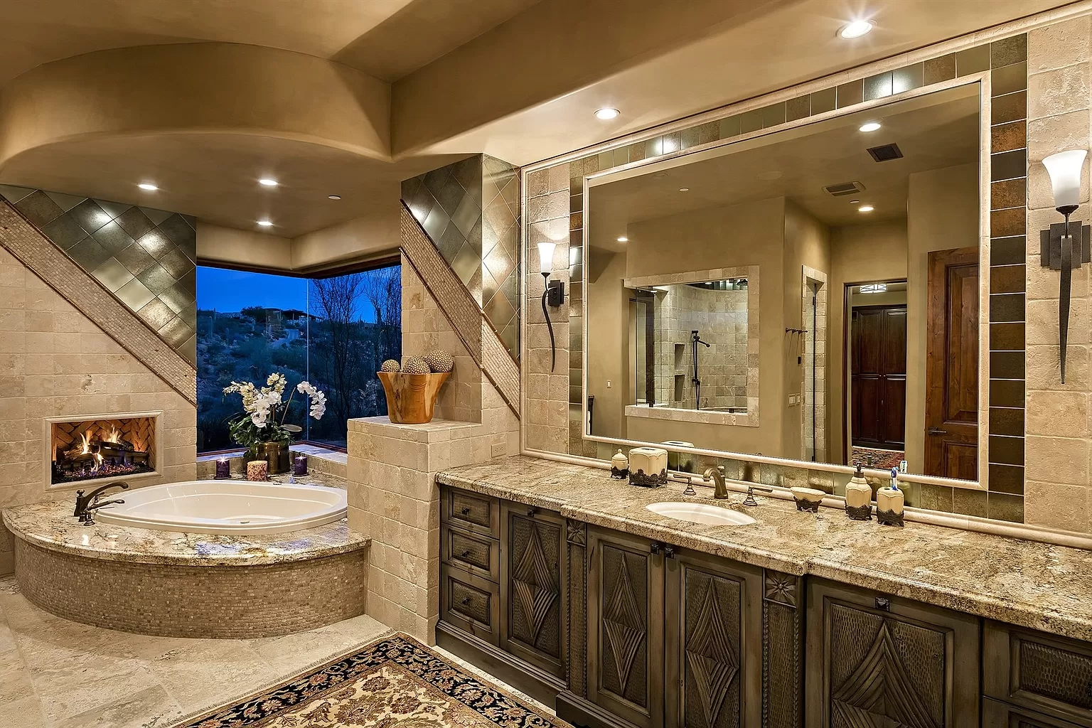 How Much Does It Cost to Remodel a Bathroom Yourse