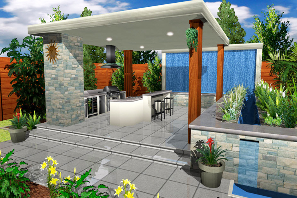 Best Patio Design Tools