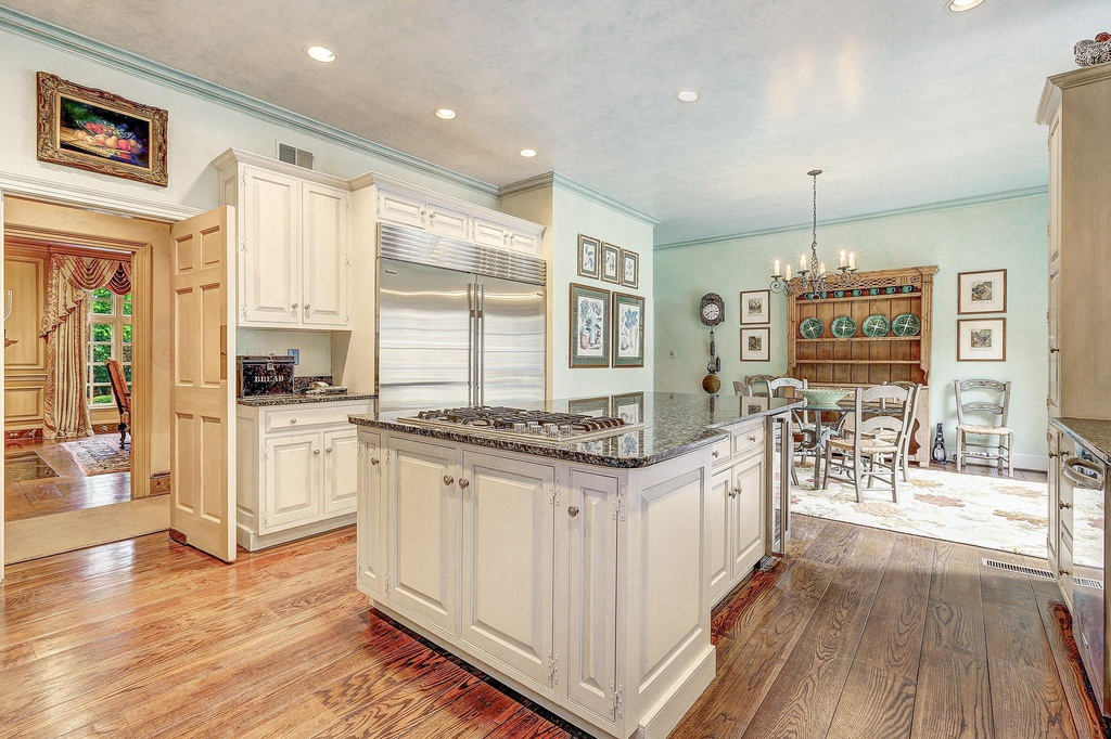 Painting Kitchen Cabinets | Pictures Best DIY Design Ideas