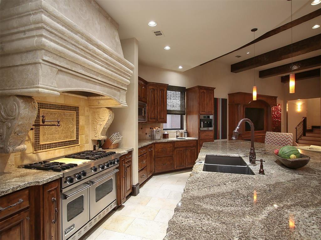 Average Kitchen Remodel Cost