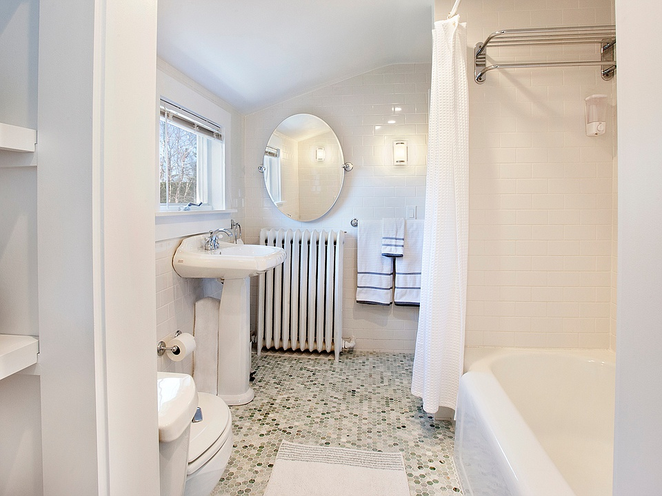 Small Bathroom Remodel Ideas | Top 50 Pictures