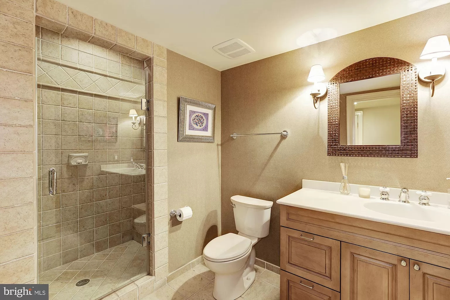 Small Bathroom Designs 2020 | Pictures Ideas & Colors