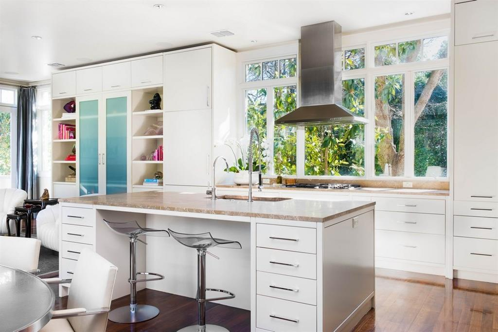 Small Kitchen Remodel Ideas