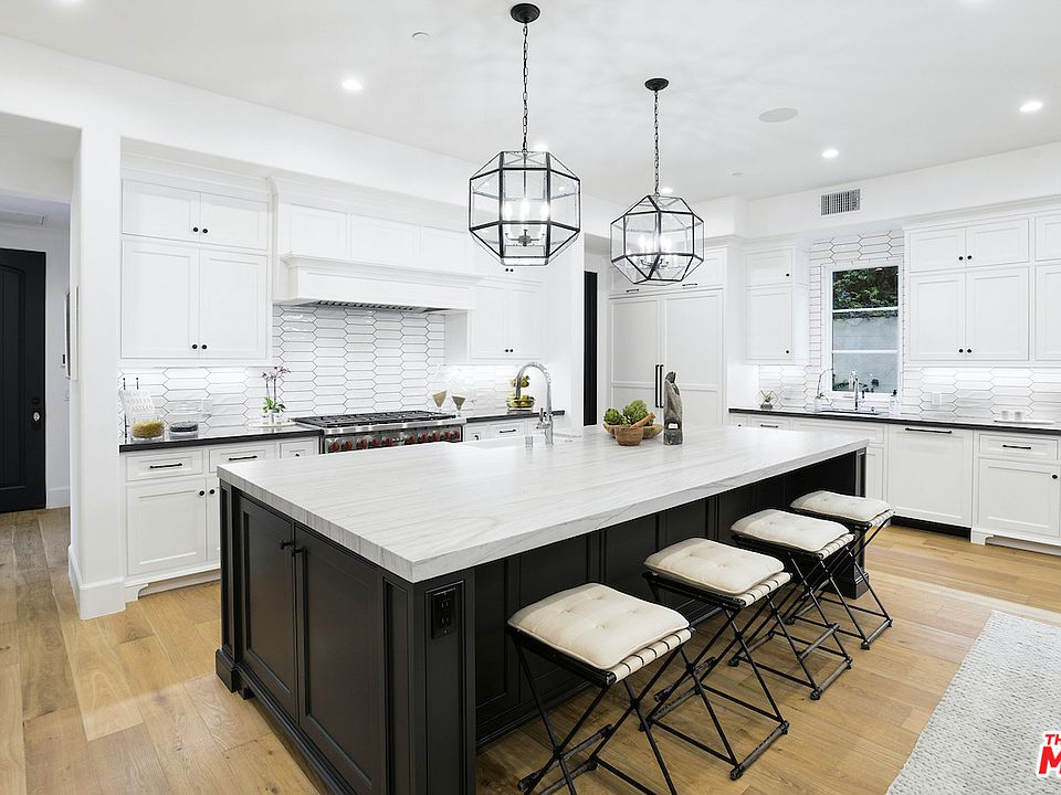 Kitchen Decor Ideas 2019